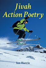 Poetry Books, Action Poetry written for people with an appreciation of sport