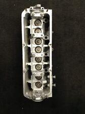 Porsche 924 Engine Cylinder Head 047103373