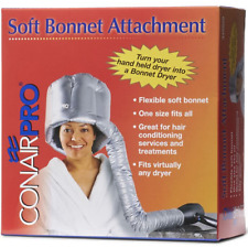 Conair Pro Soft Bonnet Attachment