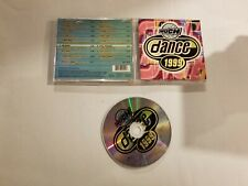 Much Dance 1999  by Various Artists (CD, 1998, BMG (distributor))