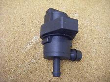 Fuel Tank Breather Vent Valve For BMW E46 E39 E38 E53 X5 E85 Z3 Z4 13901433603
