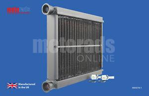 Heater matrix for Toyota Celica Toyota Corolla Top Quality UK made warranty NEW