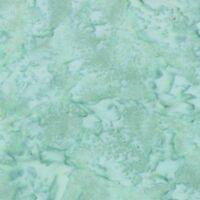 Hoffman BALI BATIK Hand-Dyed Watercolors Batiks Fabric by the yard 100% Cotton 2
