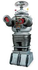 Moebius 1/6 Lost In Space Robot B9 Plastic Model Kit 939