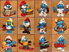 SCHTROUMPF : Figurines SCHLEICH à 8.95€ (Smurf Pitufo Pitufo Schlumpfe)