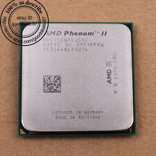 AMD Phenom II X2 550 - 3.1 GHz (HDZ550WFK2DGI) Socket AM3 CPU Prozessor 667 MHz