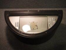 Juno Lighting Acculite (Product #: DR-25L-41K-UN) 120/277 Volt (Brand New)