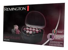 Remington H 5600 Ionic Lockenwickler NEU und OVP