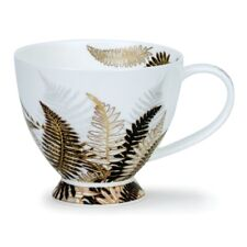 Dunoon Java Jumbo 0,42 L Teetasse Mug Kaffeebecher Skye