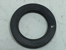 OIL SEAL SIKKU SINGLE LIP RUBBER SEAL PART NUMBER 35X52X7 NEW OLD STOCK