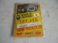 Yamaha RD80LC Top Gasket Kit / RD Engine Gasket
