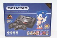 SEGA Genesis Flashback Console with 85 Built-In Games - HDMI
