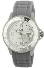 Ice-Watch ICE-SILI