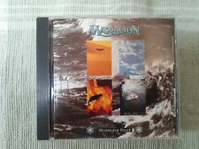 Season's End by Marillion (CD, EMI Music Distribution)