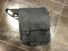 FW13 BILLABONG BORSA SPALLA TRACOLLA SHOULDER BAG PC SCHOOL MESSENGER