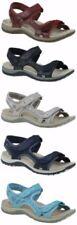 Earth Spirit Sports Sandals for Women