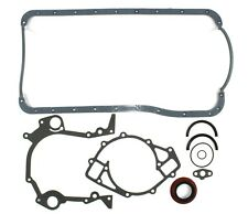 Engine Conversion Gasket Set-VIN: G, OHV, 16 Valves DNJ LGS4187