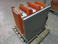 GE Power/Vac 1200A VB 4.16-250-1 5 kV Vacuum Breaker General Electric PowerVac