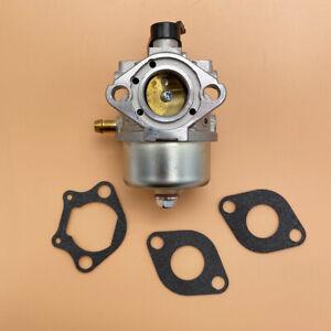 Carburetor for Kawasaki FJ180V 15004-0962 15004-7010 Vergaser