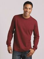 Gildan - Heavy Cotton Long Sleeve T-Shirt - 5400