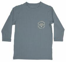 Long Sleeve Rash Shirt