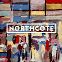 Northcote : Northcote CD (2013) ***NEW*** Highly Rated eBay Seller Great Prices