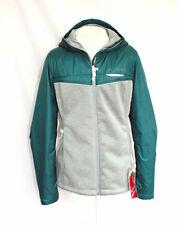 Vaude Women's Tirano Padded Jacket II Gr.38 (S) Damen UVP160.-