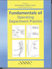 Fundamentals of Operating Department Practice by