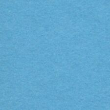 Aqua Photographic Background Paper 2.72 x 11m Roll