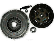 Clutch Kit-SVT Cobra Platinum Driveline 07-024 fits 01-04 Ford Mustang 4.6L-V8