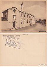 # GIAVENO: SEMINARIO ARCIVESCOVILE  1571 - 1971 -IV CENTENARIO