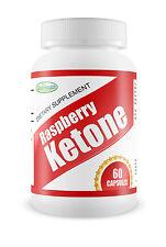 RASPBERRY KETONE Raspberries Ketones Diet #1 Top Fat Burning Weight Loss Product