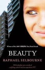 Beauty, Selbourne, Raphael, Used; Good Book