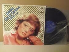 "Lolita de la colina "" Usted y yo"" La unica mujer"" LP VG+ GAMMA/GX011292"