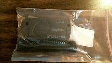 Television Convergence Chip Cz01341, For Panasonic Rear Projection Tv +, New