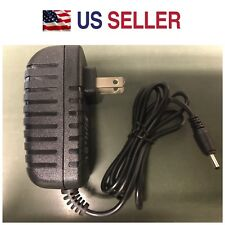 Brand New Ac Adapter Charger For Acer Iconia Tab A100 A101 A200 A210 A500