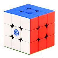 GAN 356 RS 3x3 Zauberwürfel Speedcube magic cube original rubiks brandneu