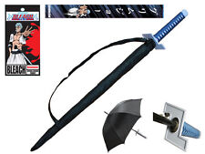 The Official Licensed Bleach Sword Handle Umbrella Grimmjow