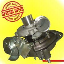 Turbocharger RAV4 Avensis Auris 2.0 115 hp * 721164 17201-27030 ; 17201-27040