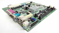 Dell Optiplex 760 SMT G214D M858N Socket 775 Mini Tower System Board Motherboard