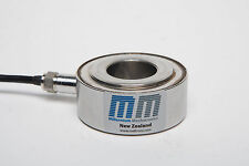 MT711 Washer load cell, capacity 50000kg