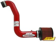 AEM Short Ram Intake System  FOR SATURN 91-99 1.9L S/DOHC 22-630R