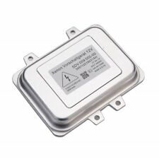 Headlight Replacement Ballast For Hyundai Grandeur 92190-3L100 Aftermarket