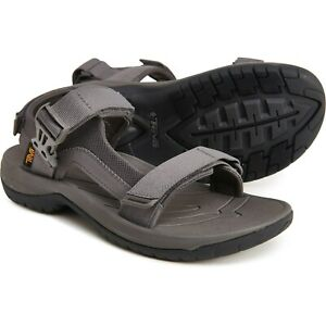 Teva Tanway Sports Sandals (For Men) Size 8