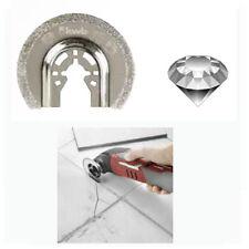 Fliesen Diamant Sägeblatt für Einhell BT MG 220 E, RT MG 200 E, RT MG 10,8 Li