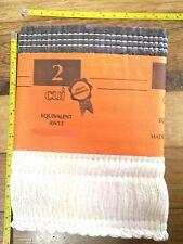 Kero Kerosene Heater Wick R3 85mm