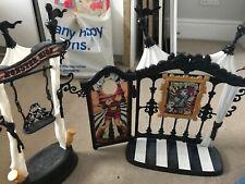 Monster High Rochelle Goyle Circus Set