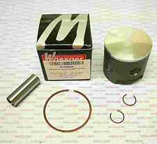 HUSQVARNA WR 250 CR 250 '87 -'91 70mm WOSSNER COURSE Kit piston