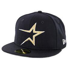 "New Era 5950 Houston Astros ""Cooperstown Wool"" 1994 Fitted Hat (DN) Men's Cap"