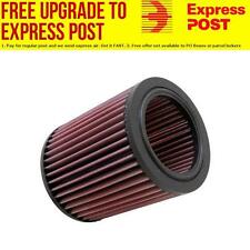 K&N PF Hi-Flow Performance Air Filter E-2350 fits Land Rover Range Rover 3.5 4x4